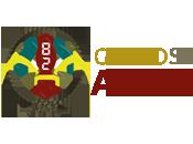 Cena Aniversario Grupo Scout Azogue Almadén