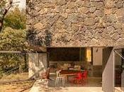 Casa Rustica, Entorno Rustico, Toque Actual