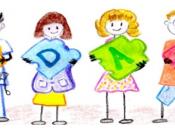 ciencia como marketing clave expansión TDAH infancia