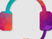 mito terapias auditivas