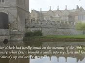 Jane Eyre emprende camino Lowood...
