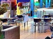 Mejores Restaurantes Valencia. Algo Para Todos Gustos!