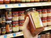 ¿Cómo sabemos producto contiene aditivos?