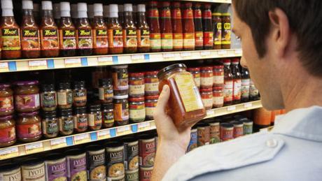 ¿Cómo sabemos si un producto contiene aditivos?