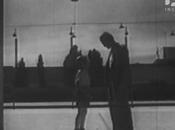 hijo crack 1953