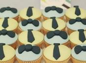 Modelos imagenes cupcakes para hombres adultos cumpleaños