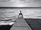 ventajas soledad.