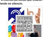 Testimonio: acoso laboral personas discapacidad auditiva
