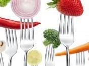 Hábitos alimenticios españoles