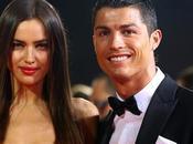 Fotos novias jugadores futbol bonitas bellas mujeres