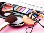 Consejos para maquillarnos camino trabajo