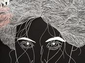 Maude White: Brave Bird Paper