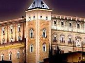 Toledo España Joya Histórica Vale Pena Visitar