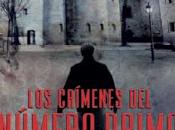 crimenes numero primo (Reyes Calderón)