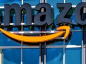 AMAZON recibe quejas Isla Margarita, Venezuela