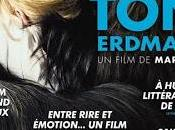 Estrenes Cine Districte 18-01-2017