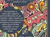 """Eterna brisa"" Fernando Mancha"
