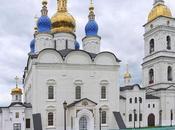 Iglesia rusa pagará 11,500 deuda oraciones empresa constructora