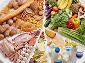 secretos para perder peso rapido forma segura