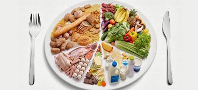 Hecho caso cuantas calorias se deben consumir para bajar de peso rapido con sobre