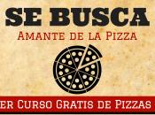 Cómo Iniciar Negocio Pizzas