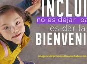Dedica imagenes frases sobre educacion especial para niños