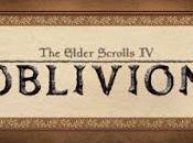 Análisis: Elder Scrolls Oblivion