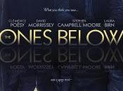 Ones Below, tercera colaboración Nido Cuervos