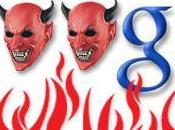 trucos ocultos Google para jugarle broma amigo