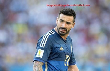 jugadores de futbol argentinos lindos carismaticos