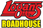 Logans' roadhouse