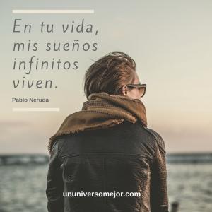 33 Frases De Amor De Pablo Neruda Que Estremeceran Tu Corazon
