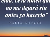 frases amor Pablo Neruda estremecerán corazón