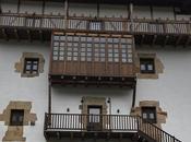 museo salino Leniz