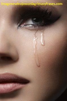 Cuatro Imagenes De Lagrimas Por Amor Tristes Para Descargar Gratis