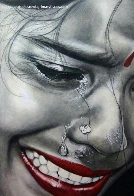 Aprovecha En Descargar Imagenes De Lagrimas Gratis Tristes Por Amor