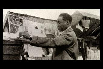 """america by claude mc kay essay """"america"""" by claude mckay is a traditional english rhyming sonnet, consisting of three quatrains and a couplet written in iambic pentameter it was first published in the literary journal."""