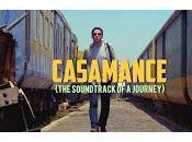 Casamance, documental sobre viaje Depedro