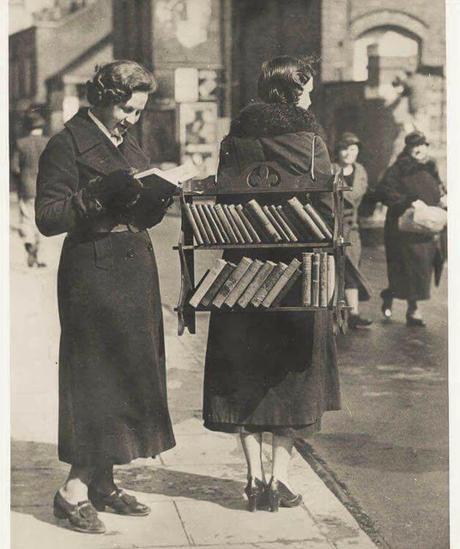 Bibliotecas /11