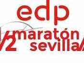 Media Maratón Sevilla está cerca