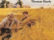 Lejos mundanal ruido, Thomas Hardy