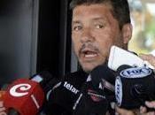 Tinelli generó revuelo encendida defensa Malvinas