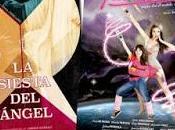 Cine para Chicas Maricas
