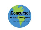 ¡Recordatorio concurso busca dragones!
