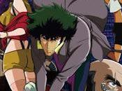 """Reseña anime: """"Cowboy Bebop"""""""