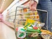 Cómo comprar para comer saludable