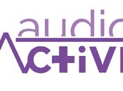 tienda online Audioactive firmado convenio Asociación Española Funcionarios Amigos Sénior (Aeafas)