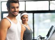 debe comer antes despues hacer ejercicio para adelgazar?