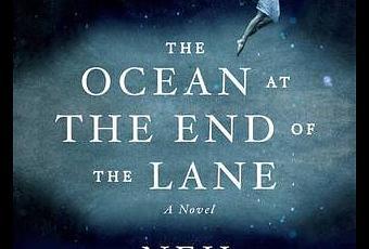 el oceano al final del camino pdf