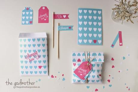 Manualidades Para Regalar En San Valentin Que Sorprenderán